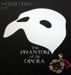 オペラ座の怪人120822_1