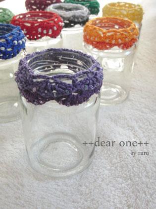 リメイクガラス瓶121121_4
