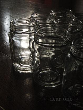 リメイクガラス瓶121121_3