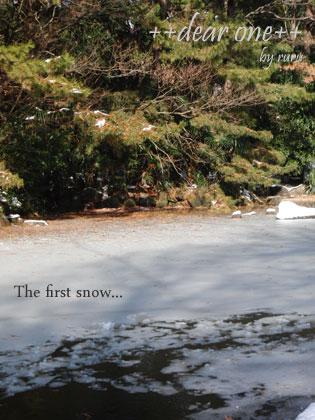 初雪130115_8