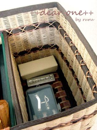 クラフトテープ革道具箱130202_9
