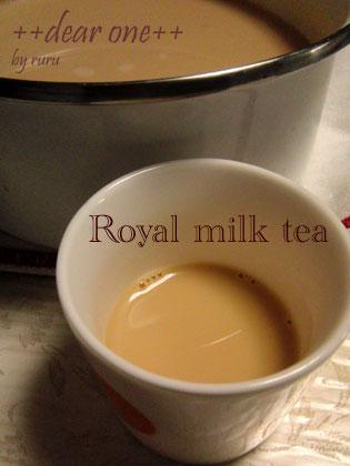 紅茶130218_6