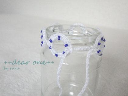 ガラス瓶リメイク130423_2