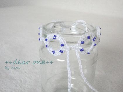 ガラス瓶リメイク130423_3