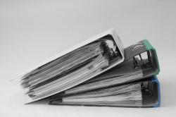 dokumente-suchen-akten-schneller-finden.jpg