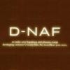 d-naf ディーナフ