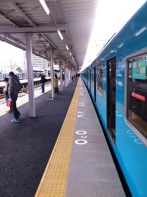 2012-02-18-DSC_0001.jpg