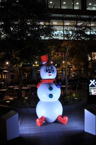 2012_12_12_11.jpg