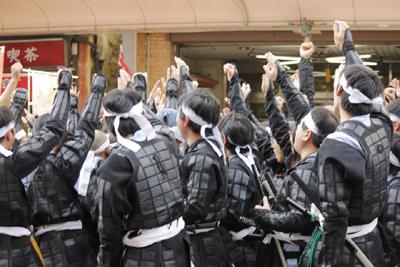 tokugawa12_20130508135102.jpg