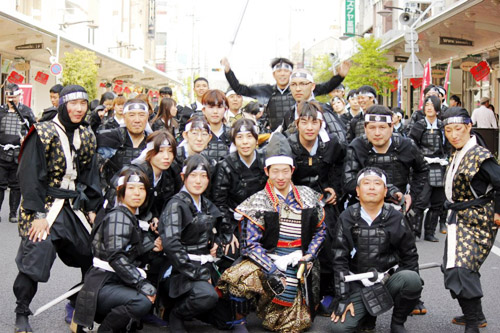 tokugawa16.jpg