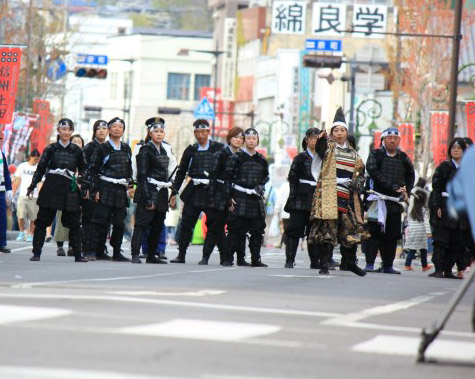 tokugawa19.jpg