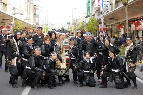 tokugawa22.jpg