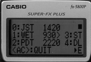 12-inputWET2.jpg