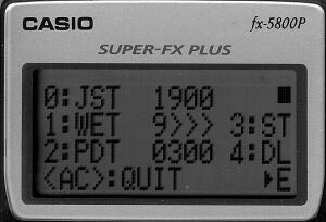 16-WET900input.jpg
