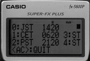 5-JST_input.jpg