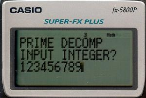 Input_Number.jpg