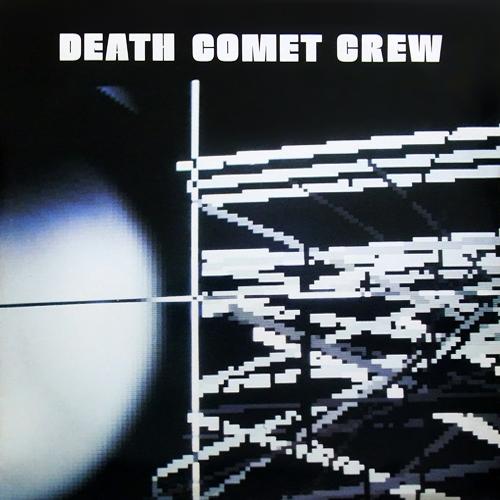deathcometcrew.jpg