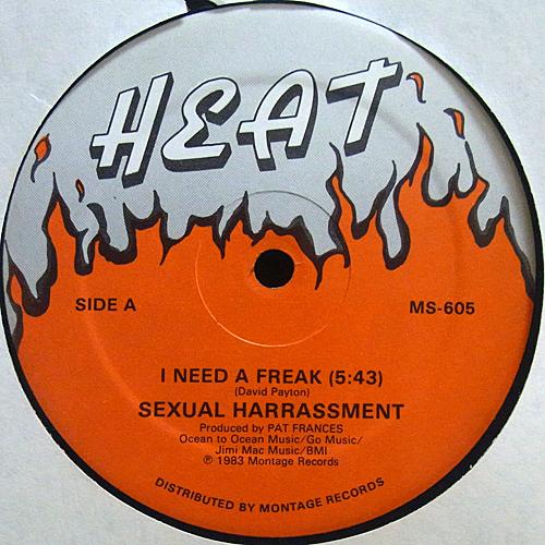 sexualharrasment.jpg