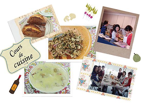 1811cours_de_cuisine.jpg