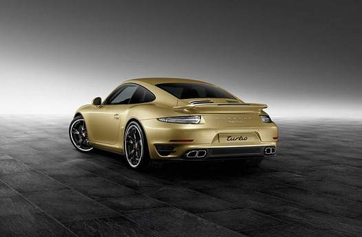 2014-porsche-911-turbo-in-lime-gold-metallic-paint_100455964_l.jpg