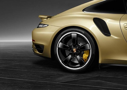 2014-porsche-911-turbo-in-lime-gold-metallic-paint_100455965_l.jpg
