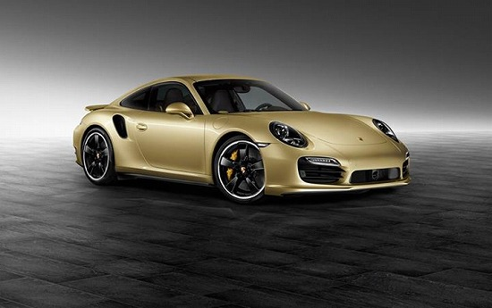 2014-porsche-911-turbo-in-lime-gold-metallic-paint_100455966_l.jpg