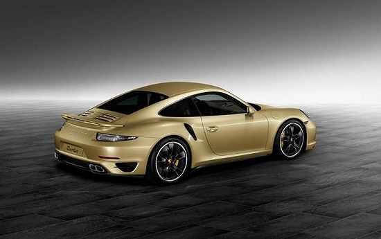 2014-porsche-911-turbo-in-lime-gold-metallic-paint_100455967_l.jpg