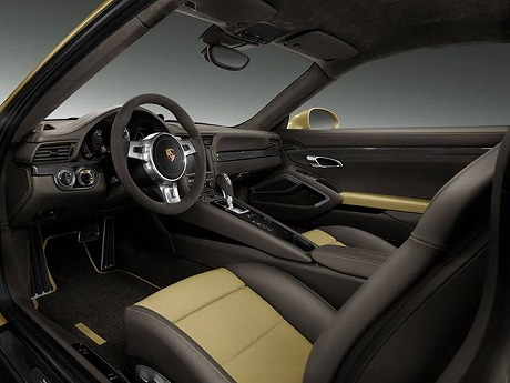 2014-porsche-911-turbo-in-lime-gold-metallic-paint_100455968_l.jpg