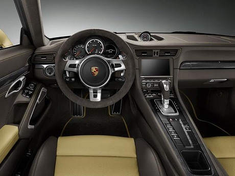 2014-porsche-911-turbo-in-lime-gold-metallic-paint_100455969_l.jpg