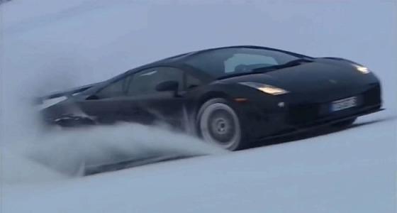 Reiter-Lamborghini-Gallardo-ski-700x375.jpg