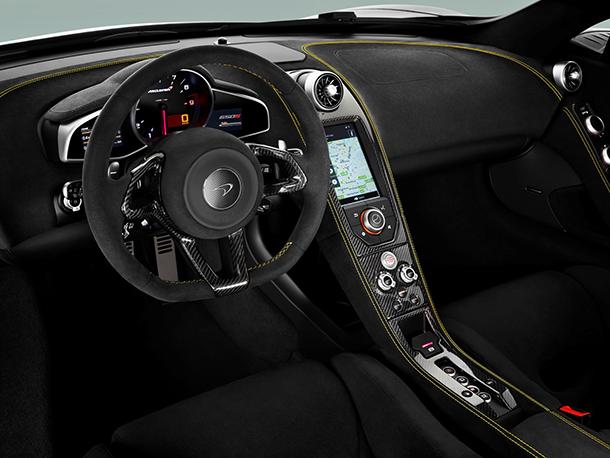 mclaren-650s-interior.png