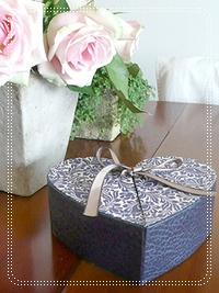 rose_box.jpg