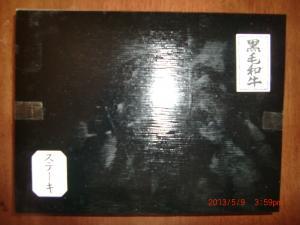 05111.jpg