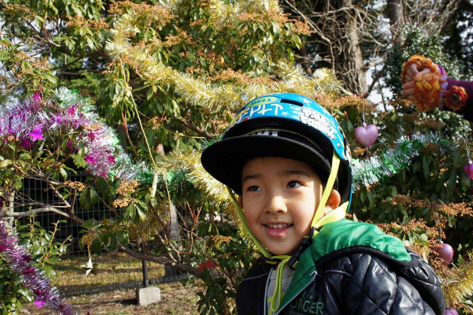 20121223_134755_NEX-5.jpg