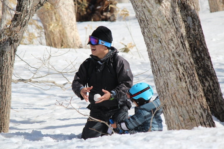 6yuki_snow.jpg