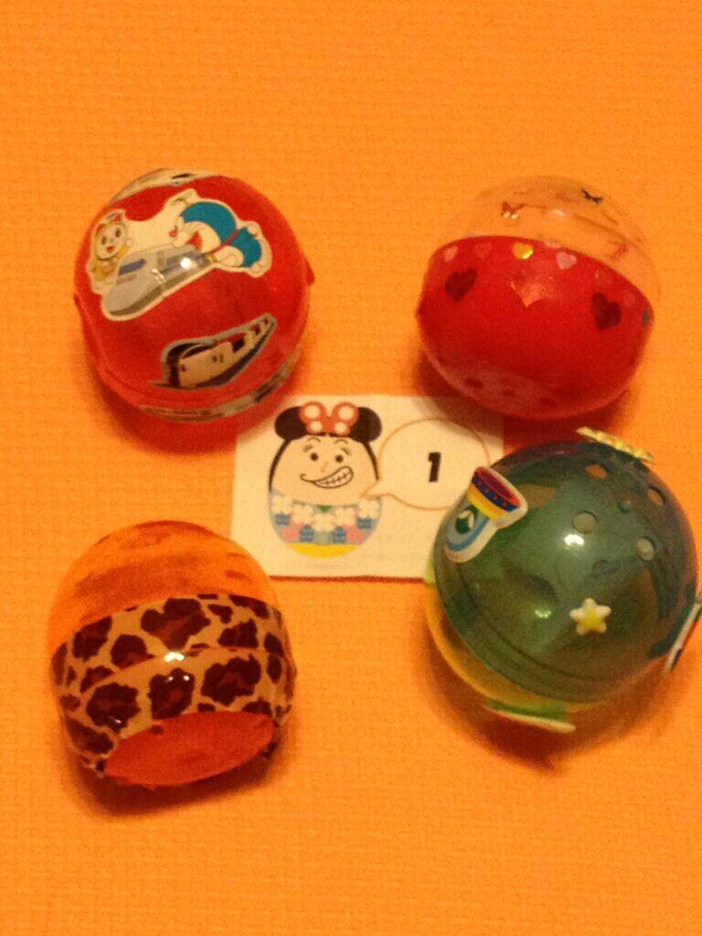fc2blog_20120605090651bc4.jpg