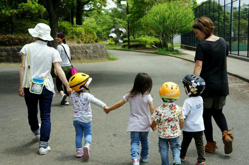 fc2blog_20120608011218469.jpg