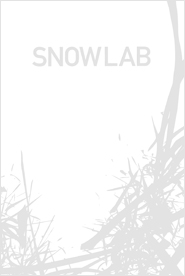 SNOWLAB_jacket_01.jpg