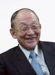 mogiyuzaburo.jpg