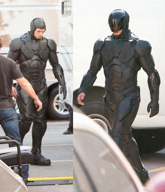 new-robocop.jpg