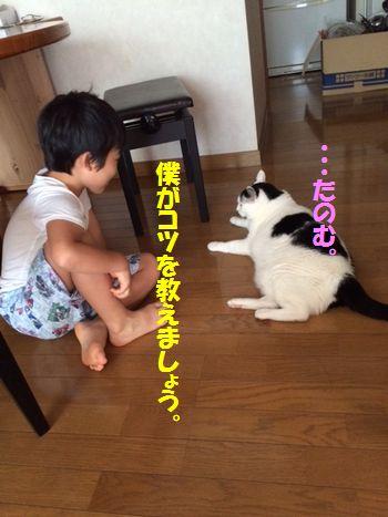 futari2.jpg