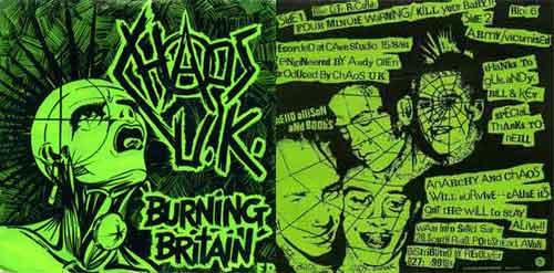 chaosuk_burningbritain.jpg