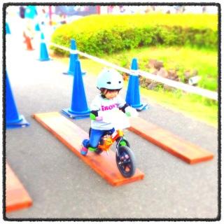 fc2blog_201206141510173cc.jpg