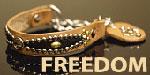 FREEDOMgif.jpg