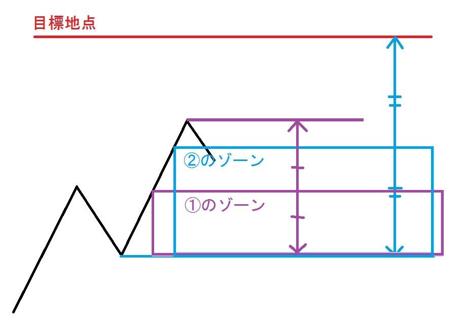 20130121_1.jpg