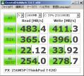 PX-256M5Pベンチ