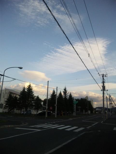 SH3E0330.jpg