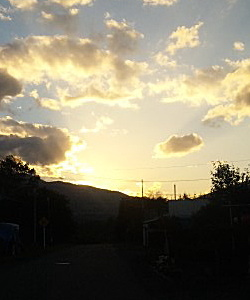 sunset121019.jpg