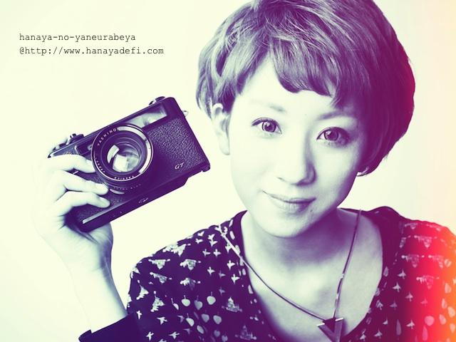 camera640.jpg