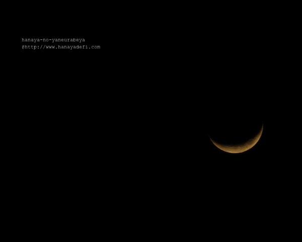 moon-2640.jpg